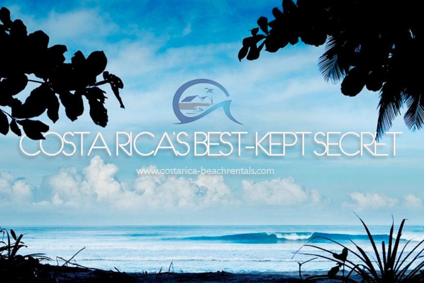 Santa Teresa Best Beach