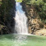 Montezuma-Waterfalls