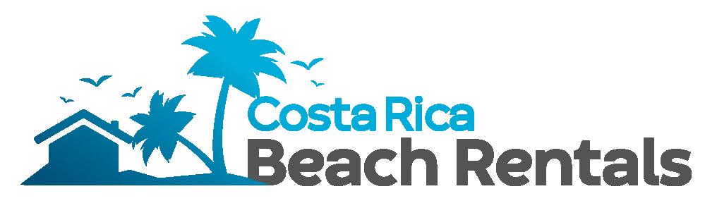 Costa Rica Beach Rentals